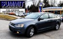 Used 2013 Volkswagen Jetta TDI | COMFORTLINE | SUNROOF | BLUETOOTH for sale in Richmond Hill, ON