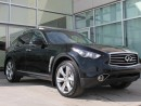 Used 2012 Infiniti FX50 PREMIUM/NAV/AROUND VIEW MONITOR/HEATED AND COOLED SEATS for sale in Edmonton, AB