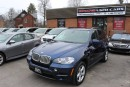 Used 2011 BMW X5 35D for sale in Scarborough, ON