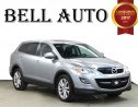 Used 2012 Mazda CX-9 GT NAVIGATION LEATHER INTERIOR SUNROOF VOICE COMMA for sale in North York, ON