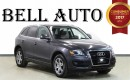 Used 2010 Audi Q5 AWD 3.2L LEATHER INTERIOR BLUETOOTH VOICE COMMAND for sale in North York, ON