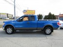 Used 2009 Ford F-150 XLT | 4X4 for sale in North York, ON