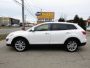 Used 2012 Mazda CX-9 GT | Navigation | Leather | Bose Audio for sale in North York, ON