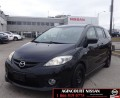 Used 2009 Mazda MAZDA5 GS |WAGON| |AS-IS SUPERSAVER| for sale in Scarborough, ON