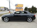 Used 2010 Audi S4 S4 Premium | Navigation | Blind Spot Assist for sale in North York, ON