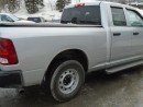 Used 2012 Dodge Ram 1500 ST for sale in Corner Brook, NL
