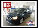 Used 2016 Nissan Sentra SV for sale in Halifax, NS