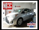 Used 2015 Toyota Yaris SE for sale in Halifax, NS