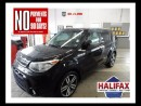 Used 2014 Kia Soul SX Luxury for sale in Halifax, NS