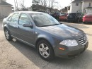 Used 2008 Volkswagen City Jetta ONE OWNER-NO ACCIDENT - SAFETY & WARRANTY INCLUDED for sale in Cambridge, ON