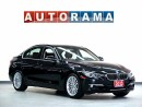Used 2013 BMW 328xi 4WD LEATHER SUNROOF for sale in North York, ON