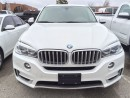 Used 2016 BMW X5 xDrive35i. NAV.BACKUP CAMERA. SUNROOF for sale in Woodbridge, ON