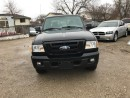 Used 2006 Ford Ranger XL for sale in Cambridge, ON
