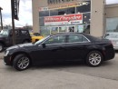 Used 2016 Chrysler 300 LIMITED|LEATHER|8.4