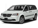 Used 2016 Dodge Grand Caravan SE/SXT for sale in Surrey, BC