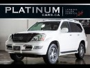 Used 2006 Lexus GX 470 Ultra Premium, 7 PAS for sale in North York, ON