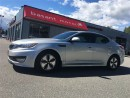 Used 2013 Kia Optima Hybrid Low KMs, Heated Seats, Fun to Drive!! for sale in Surrey, BC