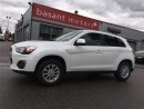 Used 2015 Mitsubishi RVR Low KMs, Economical!! for sale in Surrey, BC
