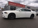 Used 2013 Dodge Charger Push to Start, Fun to Drive!! for sale in Surrey, BC