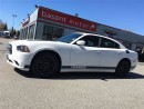 Used 2012 Dodge Charger Push to Start, Auto/Dual Climate Control!! for sale in Surrey, BC