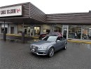Used 2012 Audi A4 Quattro 2.0T for sale in Langley, BC