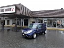Used 2016 RAM ProMaster City Passenger SLT for sale in Langley, BC