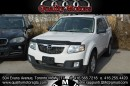 Used 2010 Mazda Tribute GX V6 for sale in Etobicoke, ON