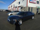 Used 2008 Dodge Charger for sale in Sudbury, ON