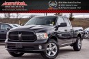 New 2017 Dodge Ram 1500 EXPRESS for sale in Thornhill, ON