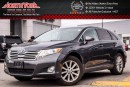 Used 2010 Toyota Venza AWD|Leather|Dual-Sunroof|Backup Cam|Accident Free|19