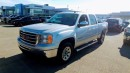Used 2012 GMC Sierra 1500 SL Crew Cab, ONE OWNER, NO ACCIDENT, FULLY SERVICE for sale in Newmarket, ON