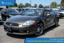 Used 2012 Mitsubishi Eclipse Spyder GS AM/FM Radio and Air Conditioning for sale in Port Coquitlam, BC