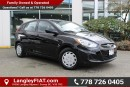 Used 2013 Hyundai Accent GL NO ACCIDENTS, LOCALLY OWNED for sale in Surrey, BC