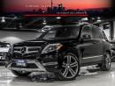 Used 2014 Mercedes-Benz GLK 250 NAVI|360CAM|BLINDSPOT|20
