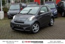 Used 2012 Scion iQ CVT for sale in Vancouver, BC