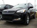Used 2014 Ford Escape SE/ NAVIGATION/LEATHER/SUNROOF for sale in Brampton, ON
