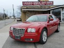 Used 2009 Chrysler 300 Touring  for sale in Scarborough, ON