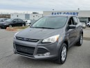 Used 2013 Ford Escape SE 1.6 Litre EcoBoost 200A Equip Pkg for sale in Scarborough, ON