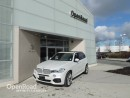 Used 2015 BMW X5 xDrive50i for sale in Langley, BC