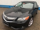 Used 2013 Acura ILX Dynamic *6-SPEED MANUAL* for sale in Kitchener, ON