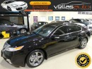Used 2011 Acura TL Base SH AWD| NAVIGATION| R/CAMERA for sale in Woodbridge, ON