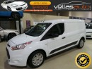 Used 2016 Ford Transit Connect XLT| SLIDING DOOR| R/WINDOWS for sale in Woodbridge, ON