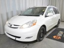Used 2009 Toyota Sienna for sale in Red Deer, AB