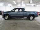 Used 2011 GMC Sierra 1500 SL Nevada Edition | Flex Fuel | Back Rack for sale in North York, ON