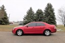 Used 2008 Ford Fusion SE- 4 Cylinder for sale in Thornton, ON