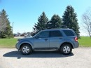 Used 2012 Ford Escape XLT V6 AWD for sale in Thornton, ON