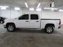 Used 2007 GMC Sierra 1500 Parking Sensors | Bluetooth | Trailer Hitch for sale in North York, ON