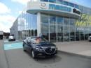 Used 2014 Mazda MAZDA3 GS-SKY for sale in Dartmouth, NS