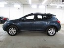 Used 2012 Nissan Murano SL CVT   Reverse Cam   Dual Sunroof for sale in North York, ON