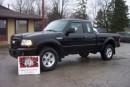 Used 2006 Ford Ranger SPORT for sale in Glencoe, ON